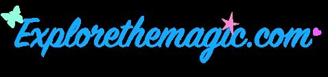 explorethemagic.com
